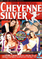 Essential Cheyenne Silver, The Porn Video