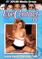 Eye Contact 34 Porn Movie