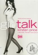 Girl Talk Porn Movie