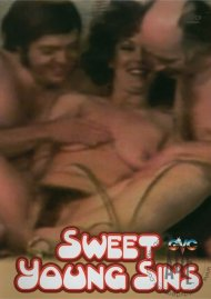 Sweet Young Sins Porn Movie