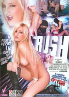 Rush, The Porn Movie