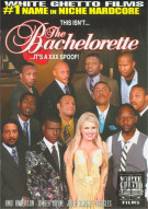 This Isnt The Bachelorette... Its A XXX Spoof! Porn Movie