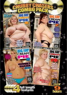 Chubby Chasers Combo Pack Porn Movie