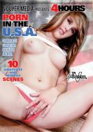 Porn In The U.S.A. Porn Video