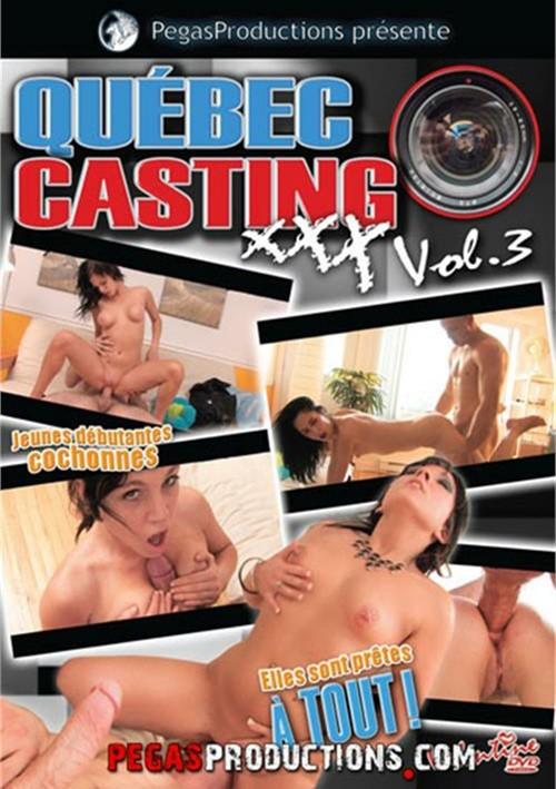 Ad4x video audition des soeurs lane trailer hd porno qc - 1 8