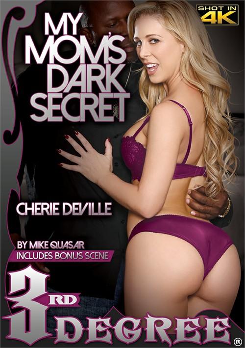 Dark Secret Porn Videos 59