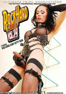 Rock Hard T-Girls Vol. 14 Porn Movie