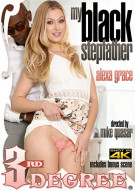 My Black Stepfather Porn Movie