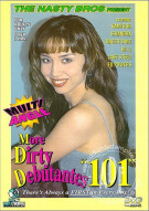 More Dirty Debutantes #101 Porn Movie