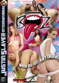 Boz Porn Movie
