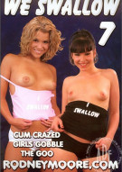 We Swallow 7 Porn Movie
