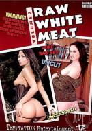 Raw White Meat #2 Porn Movie