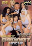 John Wayne Bobbitt Uncut Porn Movie