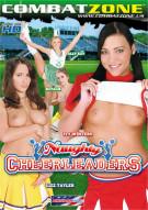 Naughty Cheerleaders Porn Movie