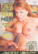 I Titty Fucked Your Mom #2 Porn Video