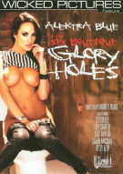 Sex Boutique, The: Glory Holes Porn Movie