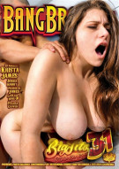 Big Tits Round Asses 31 Porn Movie