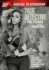 Stream True Detective: A XXX Parody Porn Video from Digital Playground.