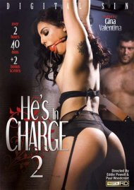 Hes In Charge 2 Porn Movie