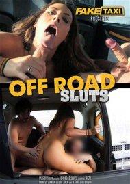 Off Road Sluts Porn Movie