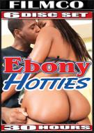Ebony Hotties Porn Movie