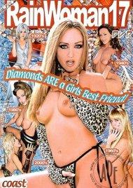 Rainwoman 17 Porn Movie