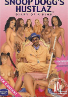 Snoop Doggs Hustlaz: Diary of a Pimp Porn Movie