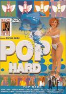 Pop Hard Porn Movie