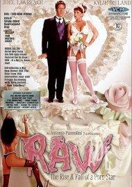 Raw Porn Movie