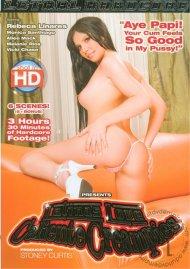 Latinas Love Caliente Creampies Porn Movie