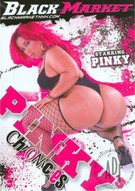Pinkys Chronicles Porn Movie