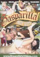 Gasparilla Party Sluts Porn Movie