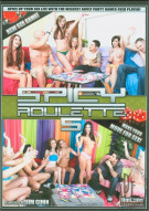 Spicy Roulette 5 Porn Movie