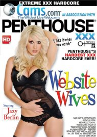 Website Wives Porn Movie