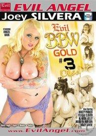Evil BBW Gold #3 Porn Movie