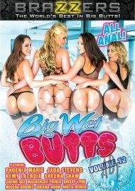 Big Wet Butts Vol. 12 Porn Movie
