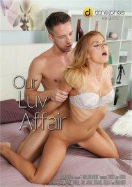 Our Luv Affair Porn Movie