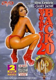 My Baby Got Back 20 Porn Movie