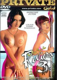 Riviera 3: The Sex Connection Porn Movie