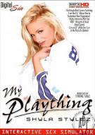 My Plaything: Shyla Stylez Porn Movie