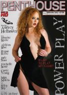 Power Play Porn Movie