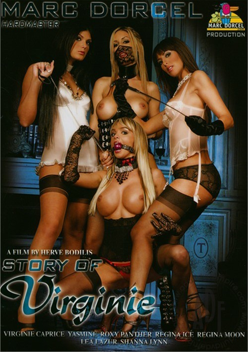 movie online porn rental How to Rent Porn Online - Watch Porn with Streaming Video Sites.