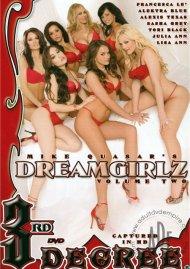 DreamGirlz Vol. 2 Porn Movie