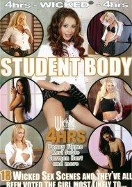 Student Body Porn Movie