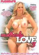 Motherly Love 3 Porn Movie