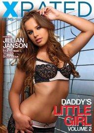 Daddys Little Girl Vol. 2 Porn Movie