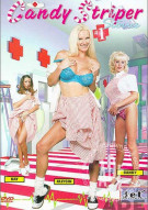 Candy Striper Stories #1 Porn Video