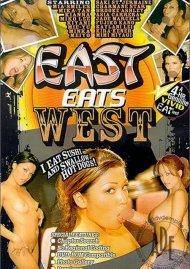 East Eats West Porn Video