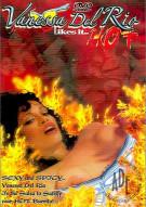 Vanessa Del Rio Likes it...Hot Porn Movie