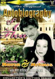 Autobiography of a Flea Porn Movie